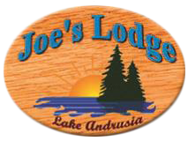 Joe's Lodge | Northern Minnesota Lake Vacations & Fishing